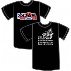 K-Rae T shirt