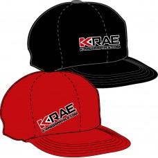 K-Rae Hats