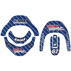 Neck Brace Kit